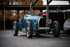 Private Collector - 1925 Bugatti Type 35B at the 2017 Goodwood 75th Members Meeting (Photo 1) (Dave Adams Automotive Images) Tags: 35b 75mm 75thmembersmeeting auto autombiles automotive cars classiccars classicmotorsport classicracing daai daveadams daveadamsautomotiveimages goodwood goodwood75thmembersmeeting goodwoodmembersmeeting heritage motorsport racing racingcars vintage wwwdaaicouk 1925 bugatti type