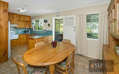 15 Pine Drive, Woodridge QLD