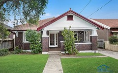 518 Blaxland Road, Eastwood NSW