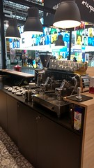 "#2017 #HummerCatering #Euroshop #Messe #Duesseldorf #mobile #Kaffeebar #Barista #Catering http://koeln-catering-service.de/mobile-kaffeebar/ • <a style=""font-size:0.8em;"" href=""http://www.flickr.com/photos/69233503@N08/33278739372/"" target=""_blank"">View on Flickr</a>"