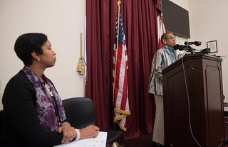 MMB@ Press Conference with Congresswoman Eleanor Holmes Norton01-03-2017.Khalid-Naji-Allah (2 of 16)