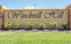 Lot 142 Verdelho Drive - Windmill Hill Estate, Tamworth NSW