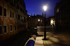 Venezia, Italy February 2017 678 (tango-) Tags: venezia venice veneto italia italien venedig italy
