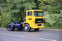 IMG_8409_1_1 (Frank Hilton.) Tags: classic truck lorry eight wheel maudsley aec atkinson albion leyalnd bristol austin outside heavy haulage crane 8 axle