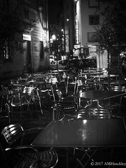 Your Table is  Waiting (angela.hinckley) Tags: blackwhite italy italia camerawest blackandwhite light vluxleica texture fireworks tuscany leica leicacamera nicethings moments zzinternational bwblackwhite ilikeit v lux places florence vlux