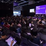 FILMART 2017 - Conference