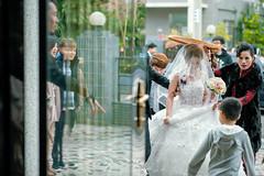 CK2_3173 (Chuck Yeh Photography) Tags: d750 nikon 尼康 全幅 fullframe wedding prewedding 婚紗 自主婚紗 婚紗攝影 自助婚紗 婚攝 婚禮攝影 婚禮紀實 桃園婚攝 台北婚攝 taiwanphotographer chuckphotography flash speedlight 迎娶 反射 reflect