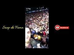 Show do Zé Neto e Cristiano em Nova Ponte MG/ Snap do Zé Neto (portalminas) Tags: show do zé neto e cristiano em nova ponte mg snap