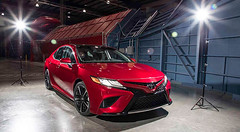 2018 Toyota Camry Pictures (ToyotaCamryUSA) Tags: 2018camry 2018toyotacamry 2018toyotacamrygallery 2018toyotacamryimages 2018toyotacamrypictures 2018toyotacamryspyphotos 2018toyotacamryspyshot gallery images pictures spyphotos spyshot toyotacamry
