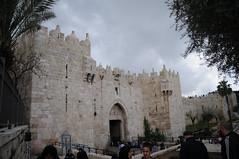 010 Damascus Gate_009_ (Teodor Ion) Tags: terrasanta gerusalemme montesion israeljerusalem templemount oldcityofjerusalem