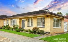 7/167-169 Chuter Avenue, Sans Souci NSW