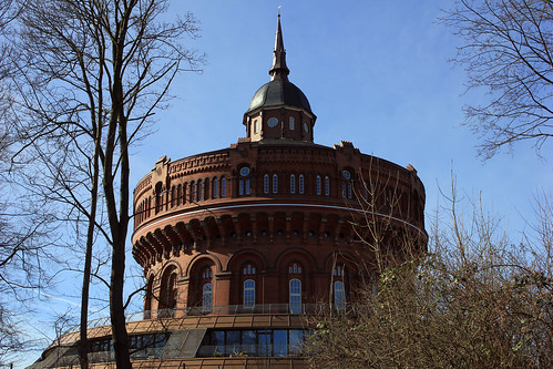 "Wasserturm Ravensberg (08) • <a style=""font-size:0.8em;"" href=""http://www.flickr.com/photos/69570948@N04/33507903892/"" target=""_blank"">View on Flickr</a>"