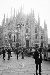 Papa_visita_Milano-7941