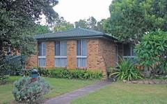 18 Abel Place, Anna Bay NSW