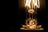 7FX_4199.jpg (euslia) Tags: macro zeiss zf2 planar planart planart1450 bulb lamp candle