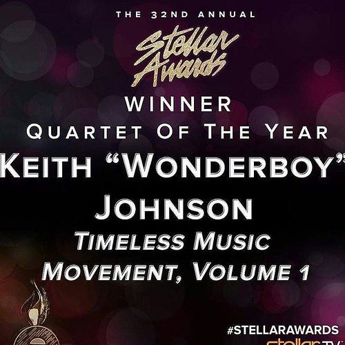 #Repost @thestellars with @repostapp ・・・ Congratulations to Keith