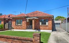 19 Owen Avenue, Kyeemagh NSW