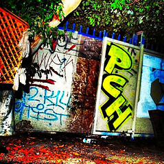 pch crew (blvckpxwer) Tags: graffiti losangeles aloe ruins pch wise livy satyr scoot cosby reptar sigue presto belor egadz aeons hags helter sefo damit abys abyz onetooth gmale pchm pchk worie fatsoe pchf bewst roleks pchclub onetoof pchkrew pchgraffiti pchcrew egadzer