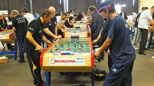 WCS Bonzini 2013 - Doubles.0054