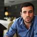 entrevista a Alberto Garzon