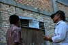 IMG_3660 - 2013-05-27 at 17-55-38 (perkumpulan6211) Tags: chruch gereja singkil gkppd