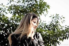 Paloma Melo  (60) (Larcio Souza) Tags: pictures girls beautiful brasil saopaulo ibirapuera zuleica tatianacamargo daianeandrade janinecabral rolesp laerciosouza lihmacedo jessicadejesus evellynchristo palomamelo belenicebaeza julianabaeza