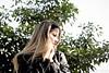 Paloma Melo  (60) (Laércio Souza) Tags: pictures girls beautiful brasil saopaulo ibirapuera zuleica tatianacamargo daianeandrade janinecabral rolesp laerciosouza lihmacedo jessicadejesus evellynchristo palomamelo belenicebaeza julianabaeza