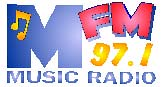 MFM 97.1