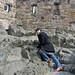 Edinburgh Castle_12