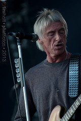 Paul Weller - Hard Rock Calling 2013, Main Stage, Queen Elizabeth Olympic Park, London (Phatfotos) Tags: england musician music london june photo tim concert pix image unitedkingdom pics britain cut top live stage united gig great fine performance performing picture kingdom selection best photograph singer poet gb onstage holt timothy 29 press 06 jun edit select songwriter mainstage editors paulweller thejam bestpics bestphoto bestphotos bestpix toppics 2013 thestylecouncil toppix johnwilliamweller editorsselection queenelizabetholympicpark phatfotos editorscut pressedit 29062013 hardrockcalling2013