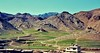 Landi Kotal (nickphoto21) Tags: pakistan khyberpass landikotal