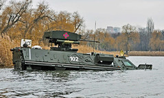 """BTR-4 (3) • <a style=""""font-size:0.8em;"""" href=""""http://www.flickr.com/photos/81723459@N04/9284634822/"""" target=""""_blank"""">View on Flickr</a>"""