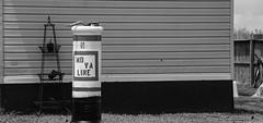 5B3A0258 (ninobrn99) Tags: longexposure nightphotography trees blackandwhite bw moon art cars apple scale church water coffee alexandria lines architecture stairs bells canon reflections landscape graffiti hotel virginia dc mac memorial catholic fuji cross geometry si curves navy postoffice creative lion shapes streetphotography bikes maryland powerlines worldwarii subaru lincoln civic iloveyou irs constitution oldtown wrx capitalbuilding scooby capitolbuilding washingtonmemorial lightroom reflectionpool x10 tangierisland honds wwiimuseum windows7