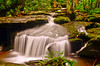 Ledbetter Cascade (Bradley Nash Burgess) Tags: nikon d7000 nikond7000 waterfall water river stream cascade creek ledbetter ledbettercreek nc northcarolina westernnc westernnorthcarolina longexposure nantahala nantahalagorge afs dx nikkor 35mm f18 nikonafsdxnikkor35mmf18 lightroom