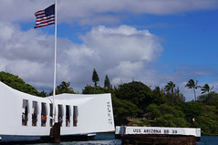 WWII Valor in the Pacific National Monument - Pearl Harbor , HI 2013 - Photo 33 (negativesleep) Tags: pearlharbor wwiivalorinthepacificnationalmonument