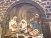 Borore (NU) (Borghi Autentici d'Italia) Tags: sardegna borore marghine borghiautenticiditalia