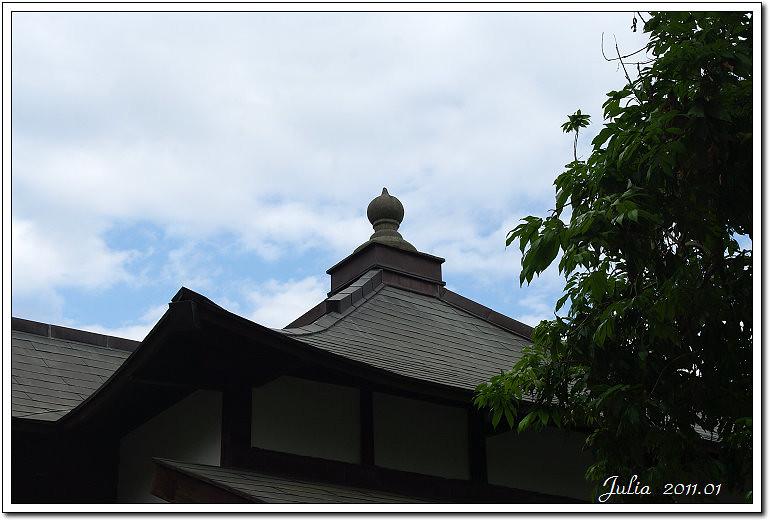 慶修院 (27)
