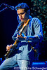 John Mayer @ Born & Raised Tour 2013, DTE Energy Music Theatre, Clarkston, MI - 08-07-13