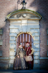 2013-08-3  Jasper en Angela @ Castlefest (Qsimple, Memories For The Future Photography) Tags: 2013 castle castlefest coulors qsimple vanaevents women art attractive beautiful beauty castlefest2013 celtic closeup colors costume costumes crowds cute dancing elegance elf evenement expression face facial fair fairy fantasy fashion female fest festival fun girl glam glamour hairstyle harvestfeastlughnasadh lady lastfm:event=3401484 look looking makeup mask masquerade medieval model music mystery oogstfeestlughnasadh outdoor outdoors people person pinterest:event=nopin portrait pose pretty role roleplay sensuality style stylish theater tumblr:event=notumblr vamp woman young elfia ssss