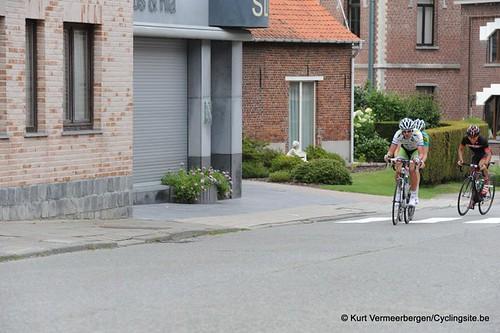 Roosdaal-Strijtem (215)