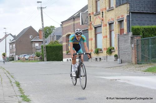 Roosdaal-Strijtem (320)
