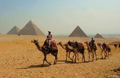 Requiem por Egipto (Luis Bermejo Espin) Tags: travel egypt egipto antiguoegipto  luisbermejoespn grandesmonumentos