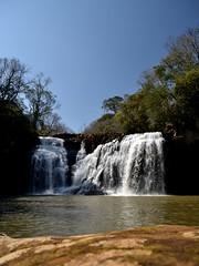 _DSC3375 (Papa Pic) Tags: musgo argentina waterfall day arboles selva clear monte arroyo misiones cascada 瀑布 sanvicente saltogolondrina