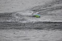 IMG_3891 -  (koval_volkovalexey) Tags: world alex sports by boat photo championship model photographer belgium racing gent rc alexey  2013 kovalvolkov