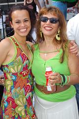 DSC_7393 (Jachdeja) Tags: brazil brasil berkeley nikond50 lavagem casadecultura jachdeja brasilianindependence