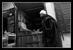 salamaleykum (gianluca.golino) Tags: hello old man morocco mans marocco maghreb anziani saluto