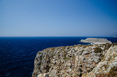 DSC_5562.jpg (-eudoxus-) Tags: nikon flickr mani greece cap peloponnese 2013 tigani d7000 captigani