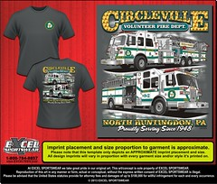 "Circleville VFD 41306061 TEE • <a style=""font-size:0.8em;"" href=""http://www.flickr.com/photos/39998102@N07/9718301294/"" target=""_blank"">View on Flickr</a>"