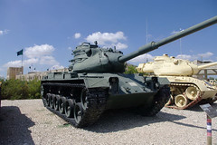 """M47E2 (1) • <a style=""""font-size:0.8em;"""" href=""""http://www.flickr.com/photos/81723459@N04/9812840323/"""" target=""""_blank"""">View on Flickr</a>"""