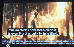 2013_09_110009 (t4) - a duty to June jihad for even Muslims (Gwydion M. Williams) Tags: syria obama bombing assad islamists syriancivilwar